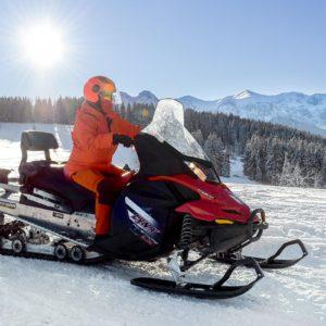 nauka-jazdy-na-skuterach-snieznych-szkolenia-zdj-06