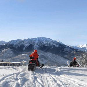 nauka-jazdy-na-skuterach-snieznych-szkolenia-zdj-08