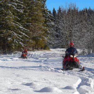 nauka-jazdy-na-skuterach-snieznych-szkolenia-zdj-11