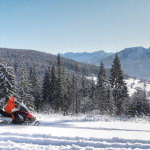nauka-jazdy-na-skuterach-snieznych-szkolenia-zdj-13