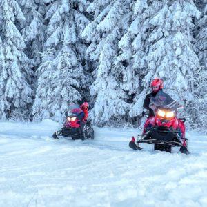 nauka-jazdy-na-skuterach-snieznych-szkolenia-zdj-15
