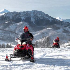 nauka-jazdy-na-skuterach-snieznych-szkolenia-zdj-16