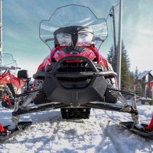 nauka-jazdy-na-skuterach-snieznych-szkolenia-zdj-17